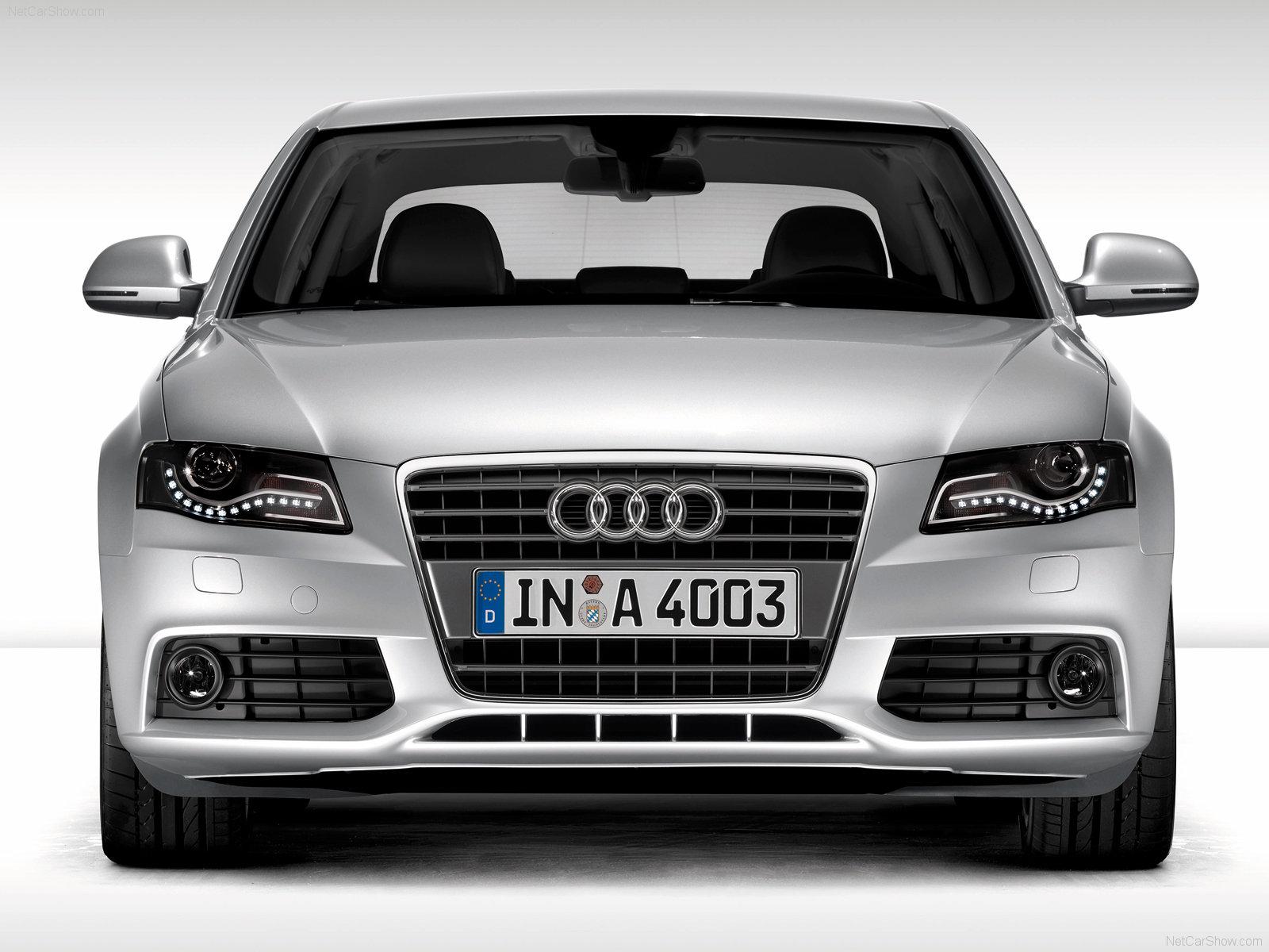 Audi-A4_2008_1600x1200_wallpaper_3d