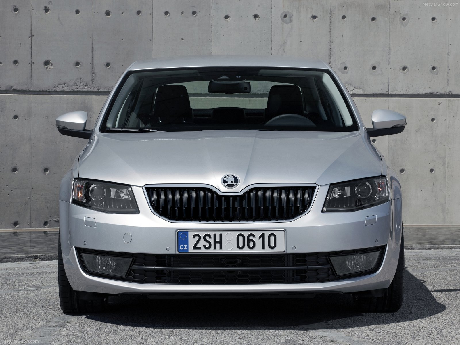 Skoda-Octavia_2013_1600x1200_wallpaper_28