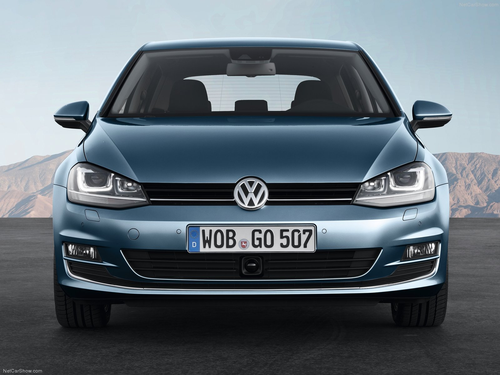 Volkswagen-Golf_2013_1600x1200_wallpaper_31
